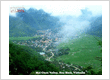 Mai Chau among top ten fresh destinations