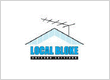 Local Bloke Antenna Services (Gold Coast)