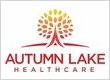 Autumn Lake Healthcare