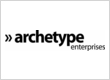 ArcheType Enterprises
