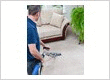 Symtec_Maintenance_Limited_brampton_carpet_cleaning_services