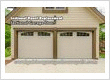 Coral-Gables-garage-door-sectional-panel-replacement