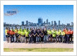 perth commercial electrical