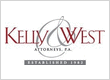 Kelly & West Attorneys