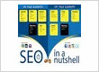 seo Toronto, Toronto seo, digital marketing agency, seo company Toronto, Toronto seo company, seo agency Toronto