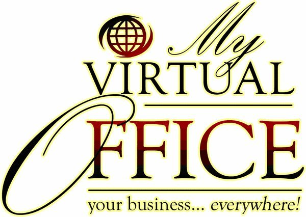 Virtual Office Jamaica Services
