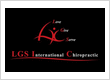 LGS International Chiropractic