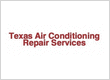 Texas Air Conditioning Repair Services