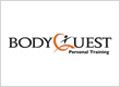 BodyQuest Personal Training