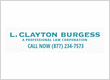 Lafayette Personal Injury Attorneys