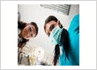 Sisco Family Dentistry