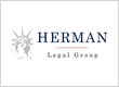 Richard Herman, Columbus Immigration Lawyer
