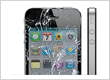 Calgary iphone repair