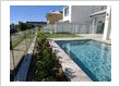 Frameless-Glass-Pool-Fence-Gold-Coast