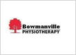 Bowmanville Physiotherapy and Sports Medicine Centre