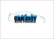 Car City Auto Finance