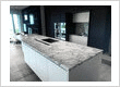 stone kitchen by art stone team auckland