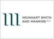 Meinhart, Smith & Manning, PLLC