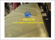 Hebei general metal netting Co.,ltd