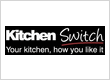 Kitchen Switch