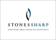 Stones Sharp Accountants - Feedback
