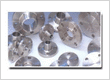 Stainless Steel Flanges Stainless Steel Forged Flanges India