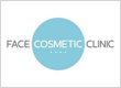 Face Cosmetic Clinic