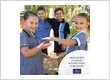 school uniforms brisbane