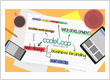 Codeloop Digital Agency Jakarta Services | Web Design and Development