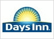 Days Inn North Mobile