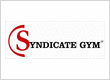 syndicate gym industries