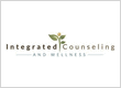 Integrated Counseling and Wellness