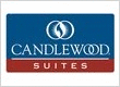 Candlewood Suites Killeen-Fort Hood Area