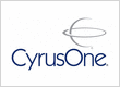 CyrusOne Houston Data Center West