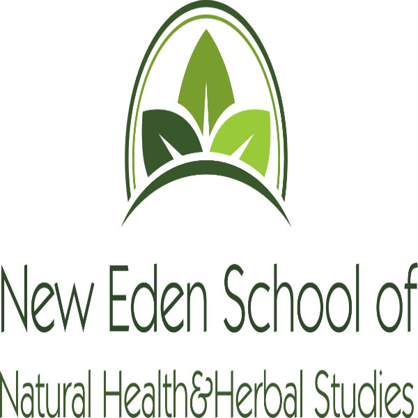 New Eden School Offers Certified Holistic Nutritionist Diploma Program