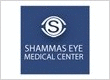 Shammas Eye Medical Center