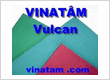 VINATAM Co. Ltd.