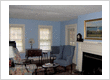 Barnstable Painter