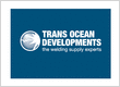 Trans Ocean Developments Ltd