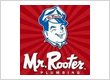 Mr. Rooter Plumbing of Surrey BC
