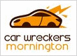 Car Wreckers Mornington