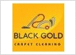 Black Gold Carpet Cleaning