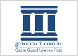 Go To Court Lawyers Byron Bay