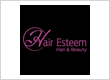 Esteem Hair & Beauty