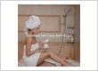 Dead Sea Skin Care, Bath & Spa