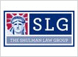 The Shulman Law Group