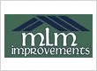 MLM Improvements LLC