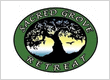Sacred Grove Retreat