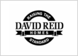 David Reid Homes (Hawkes Bay) Limited