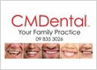 CM Dental ltd